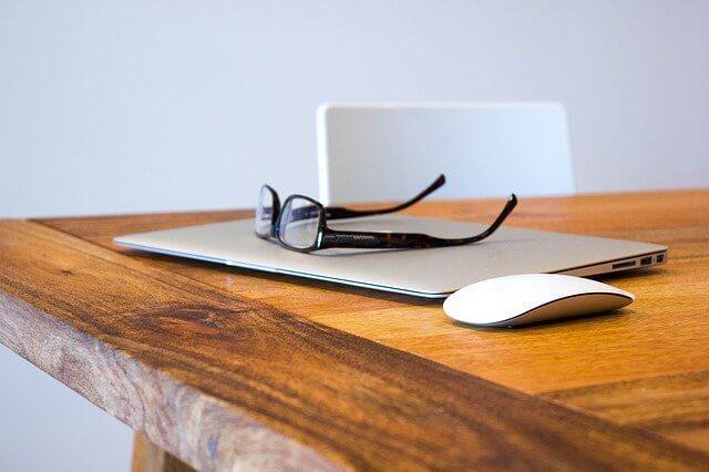 Menyelami Kembali Alasan Ngeblog
