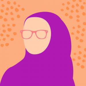 Bio Sunglow Mama