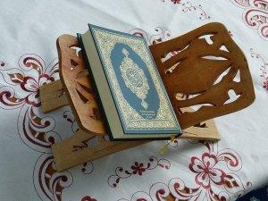 Biar Hati Plong, Ini Hal-Hal Yang Bisa Dipelajari Dari Ramadhan 2020