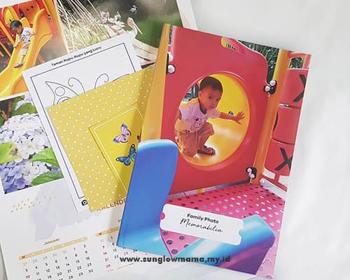 cover album ID Photobook