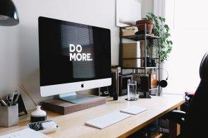 Dunia Blog, Dunia Multi Kemampuan