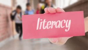 Tentang Literasi Digital dan Kenapa Blogger Harus Mempelajarinya
