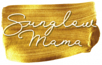 sunglow mama signature