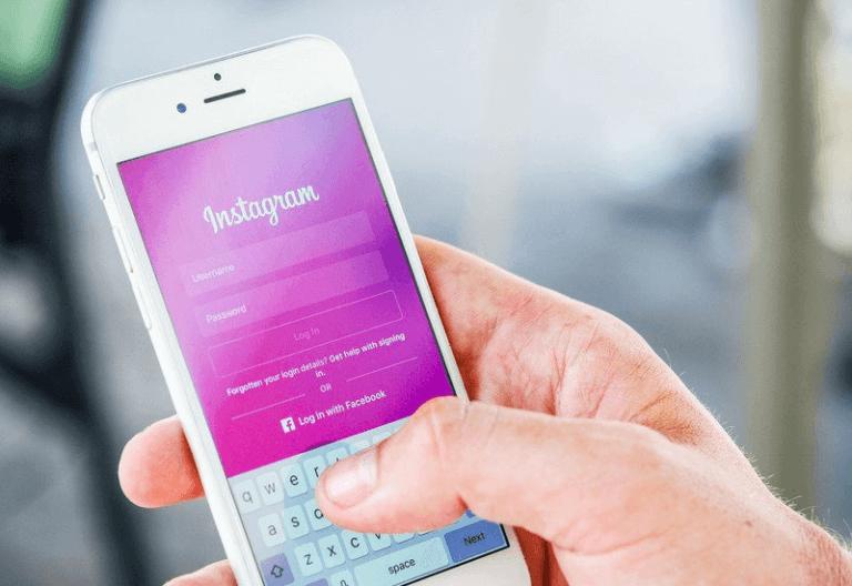 20+ Ide Konten Instagram Bisnis Agar Branding Sukses