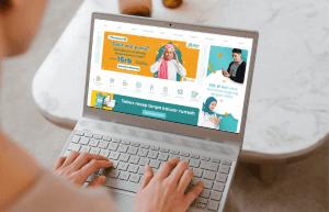 Toko SehatQ, Marketplace Kesehatan Yang Kaya Fitur dan Promo