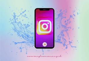 Read more about the article Kenalan dan Pengalaman Dengan Instagram Reel, Fitur Baru IG