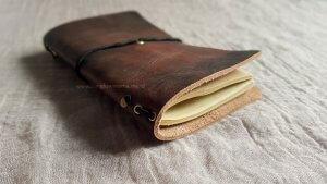 Pentingnya Journaling dan Menulis Tangan