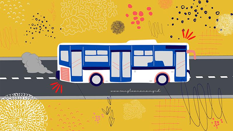 ilustrasi bus lucu.jpg