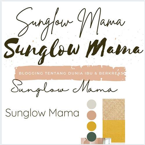 Sunglow mama header logo blog design trial.jpg