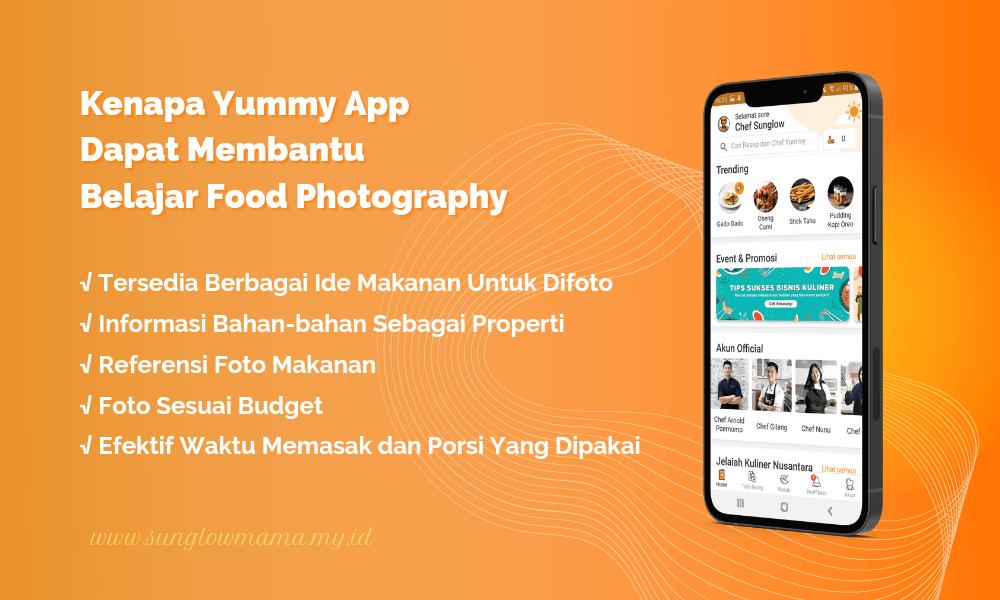 Resep masakan Indonesia Yummy app belajar food photography.jpg