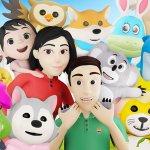 Kenalkan Lagi Lagu Anak Indonesia Lewat Animasi Hoala Koala