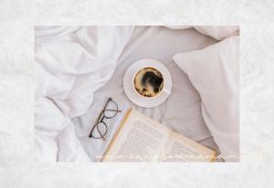 Read more about the article Sekeping Cerita Dari Mama Blogger Sibuk