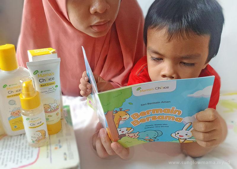 mama's choice buku membaca anak tk pdf.jpg