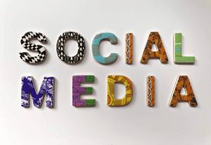 Read more about the article Cara Menghidupkan Akun Media Sosial Agar Ramai Pengunjung