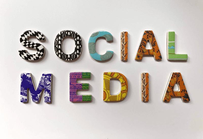 You are currently viewing Cara Menghidupkan Akun Media Sosial Agar Ramai Pengunjung